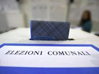 Ombre sulla regolarità delle elezioni: Vignati dei 5 stelle solleva dubbi sulla vicenda.