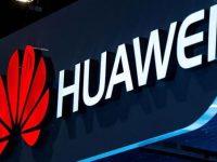 Huawei  perde google : ecco cosa e' successo