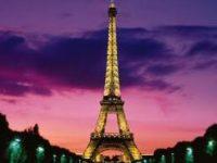 Parigi è sempre Parigi! Un viaggio alla scoperta dei luoghi più belli della città