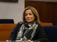 "Sanità, Di Scala (Fi): ""Manager Asl e dirigenti Giunta disertano Commissione su liste d'attesa"""