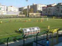 Parte la campagna abbonamenti 2019/2020 del Casoria Calcio