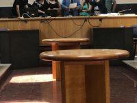 Casoria, proclamati i consiglieri eletti