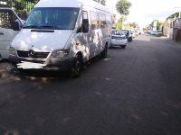 Frattamaggiore. Terra dei fuochi, bloccato furgone sospetto. Proseguono le verifiche anche a Calvizzano e Marano.