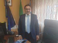 Casoria: Andrea Capano è il nuovo Presidente del Consiglio cittadino
