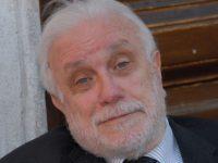 Morto Luciano De Crescenzo, Napoli perde il suo filosofo