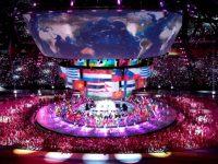 Universiadi 2019: con la cerimonia di apertura di ieri sera si apre la trentesima edizione delle Universiadi estive