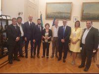 Il sindaco Raffaele Bene attivo per Casoria. Riuscirà davvero a risolvere i disagi della città?