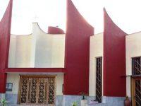 Titolo: Arpino – la parrocchia Santa Maria Francesca delle cinque piaghe in soccorso dei più deboli.