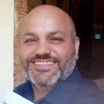 Francesco Gemito