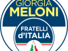 """Riceviamo e pubblichiamo. Casoria, """"Serata per Paolo"""", Fratelli d'Italia ricorda Borsellino."""