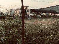 Terreni incolti; inasprite le sanzioni ed interventi in danno per i trasgressori.