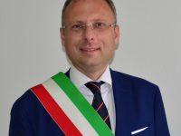 Una buona notizia annunciata dal sindaco di Casoria Dott. Raffele Bene.