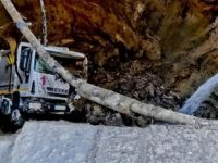 Situazione voragine a Casoria: nuove strategie in arrivo