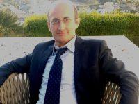 Riceviamo e pubblichiamo: Gaetano Graziano, Vice Presidente Nazionale dei Centri Commerciali, interviene sulla questione dei grandi marchi di distribuzione alimentare che lasciano Campania ed Italia.
