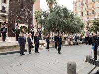 NAPOLI: 76° anniversario del sacrificio del carabiniere Salvo D'Acquisto, il 22enne che salvò 22 innocenti da rappresaglia nazista