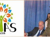 La disabilità come paradigma dell'accoglienza e della solidarietà: Intervista a Salvatore Giacometti Presidente dell'AIAS di Casoria