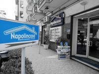 Gruppo Napolincasa. La bellezza del territorio attraverso la realtà immobiliare
