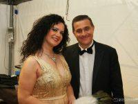 Napoli, al Premio Masaniello riconoscimento al bel canto partenopeo
