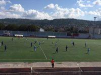 Il Casoria vince ancora: battuto il Napoli Nord, commenti e aggiornamenti
