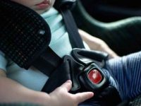 Seggiolini salva-bebè: settimana decisiva. È tempo di evitare le stragi.