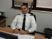 Malore in missione, muore Roberto Morfè un concittadino in missione a Baghdad