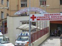 """Sanità, E. Russo: """"Aggressione a medico Loreto ennesimo atto grave"""""""