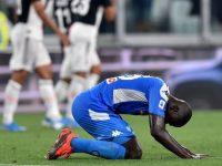 Spettacolo, emozioni, beffa: Il Napoli perde 4-3 allo Stadium contro la Juve