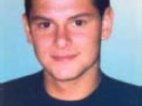 Stefano Ciaramella, un ragazzo perbene strappato alla vita troppo presto. Casoria ha celebrato il triste anniversario della sua morte