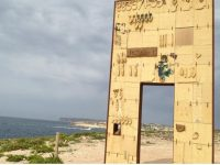 La Strada per la libertà:il Mediterraneo per una politica di integrazione