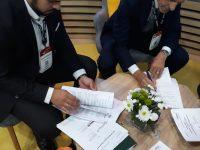 ATITECH, due nuovi contratti con compagnie Europee:  a Capodichino la manutenzione delle flotte Eurowings e Austrian airlines