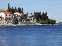Alla scoperta dei tesori di Dubrovnik e Korčula