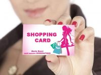 Casoria Shopping, da Novembre sarà attiva la card omonima
