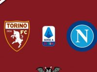 Torino-Napoli: 0-0. Terza partita su quattro senza reti per gli azzurri