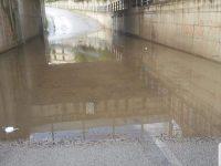 Aggiornamenti in merito al Ponte di Via Pietro Nenni