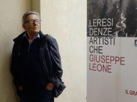 Fotografia: nasce un ponte tra Sicilia e Campania