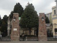 Riceviamo e pubblichiamo: il  Dr. Michele Bruno rassegna le dimissioni da componente del Consorzio Cimiteriale tra i Comuni di Casoria – Arzano – Casavatore, ecco la lettera