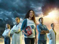 Casoria per la ricerca: un fine settimana dedicato alla lotta contro il cancro