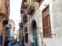 Turismo religioso a Casoria: Madre Flora