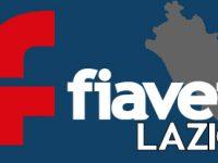 La Fiavet Lazio a Congresso per approfondire le aspettative della categoria