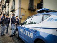 Casoria presidiata dalle forze dell'ordine, positivo impatto sulla città.