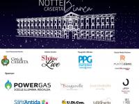Notte Bianca a Caserta 2019: la carica dei 60.000 partecipanti ha reso indimenticabile l'evento