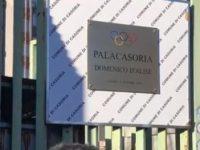 Finali di Takwondo nel palazzetto dello sport casoriano: da oggi ha un nuovo nome in memoria del maestro D'Alise