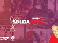 Casoria: Solidariffa 2020