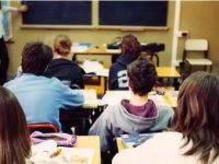 Gli studenti Italiani non sempre capiscono quello che leggono, intanto i fondi per l'istruzione sono sempre meno.