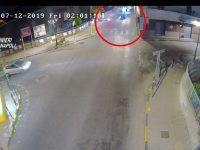 Investirono un ventiseienne a Casoria,  arrestati due di Casavatore per il reato di gareggiare in velocità con veicoli a motore. VIDEO