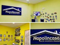 Gruppo Napolincasa. Gestire gli affari in totale armonia