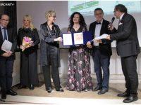 """Il Premio """"Remigio Paone"""" va alla coppia lirica De Maio – Lupoli"""