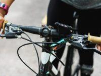Colto da malore, ciclista morto sulla Sannitica tra Casoria e Afragola