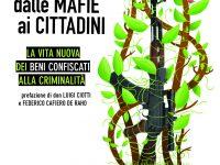Casoria: 'Dalle mafie ai cittadini – La nuova vita dei beni confiscati alla criminalità'