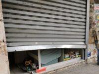 Commercianti contro furti e ruberie a Casoria, la denuncia sui social di un negoziante. Come avviare un'inversione di tendenza?
